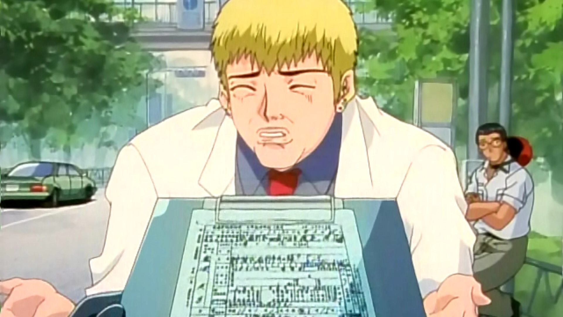 Great-Teacher-Onizuka---Recenzja-anime%5B1%5D_1920x1080.jpg