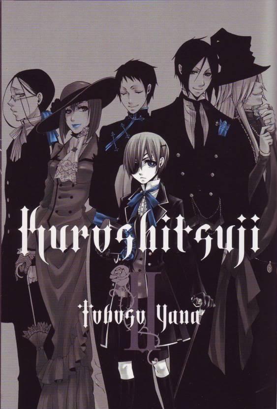 http://on-anime.pl/grafika/4/Kuroshitsuji_563x830.jpg